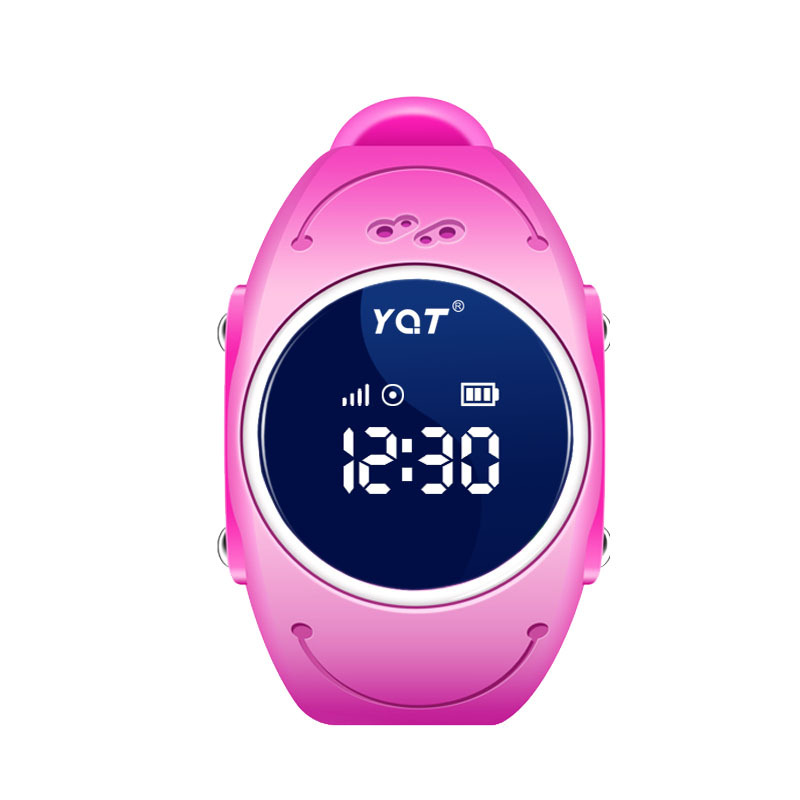 Children's Swimming GPS Watch ES-GP32