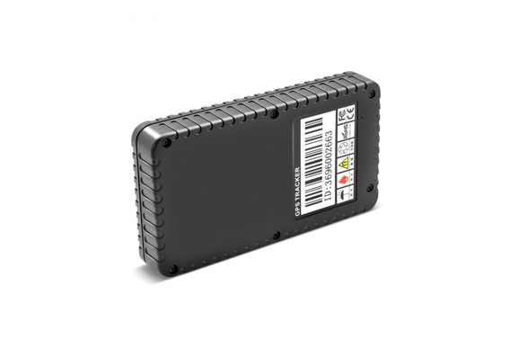 Vehicle GPS Tracker ES-GP05