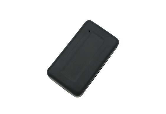 Mini Strong Magnetic GPS Tracker ES-W02B
