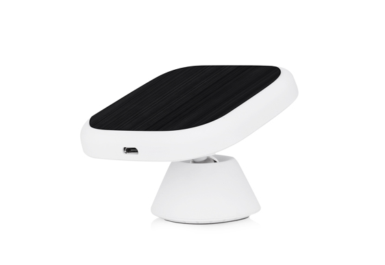 Car Wireless Charger ES-W101