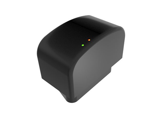 Car GPS Tracker ES-20
