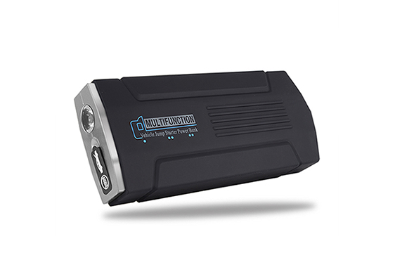 Car Jump Starter Power Bank ES-J-P107H