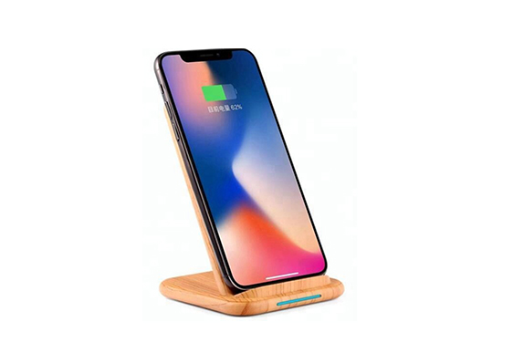 Fast Wireless Charger ES-PS-C201