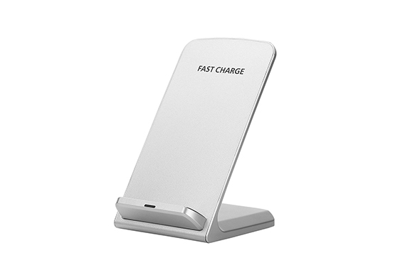 10W Fast Wireless Charger ES-PS-C216
